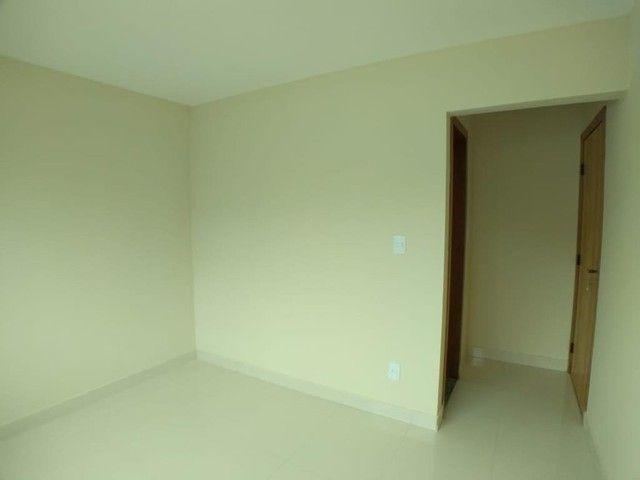 CONTAGEM - Apartamento Padrão - Xangri-Lá - Foto 9