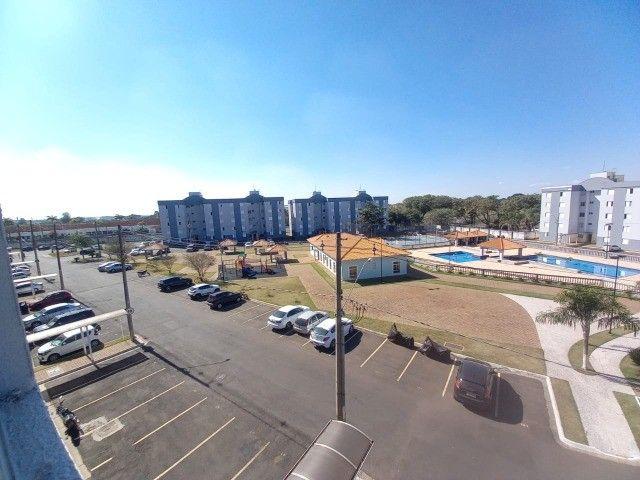 Apartamento à venda - Abaixo do mercado (Condomínio com piscina e elevador) - Foto 20