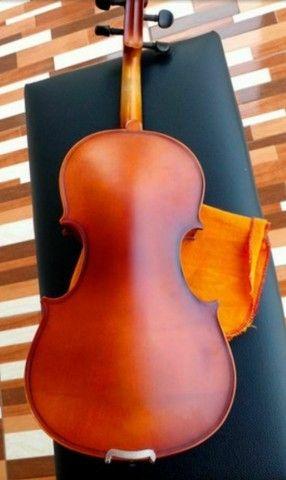 Violino Schieffer Som Forte - Foto 2