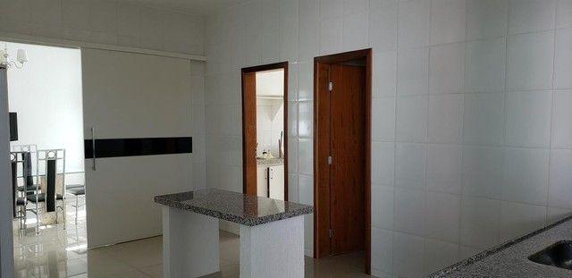 NOVA LIMA - Casa Padrão - Alphaville - Foto 6