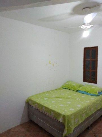 Aluguel casa condomínio fechado Itapuã - Foto 12
