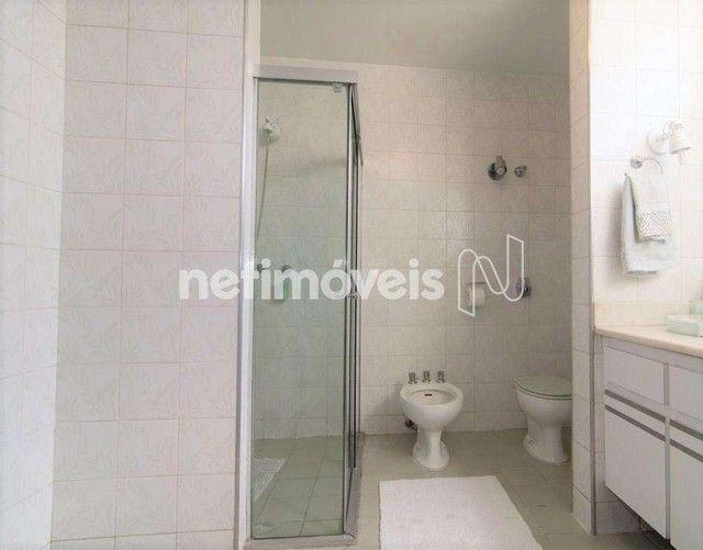 Apartamento à venda com 4 dormitórios em Lourdes, Belo horizonte cod:164352 - Foto 17