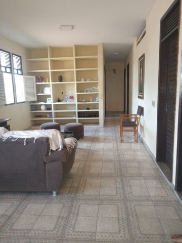 Casa para vender- Bairro Expedicionários - Foto 12