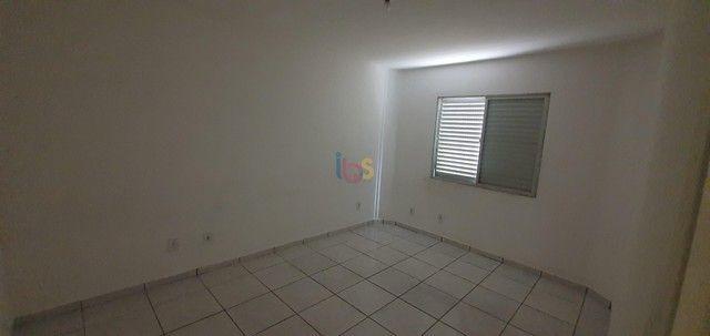 Apartamento 3/4 no Morada dos Bosque Térreo - Foto 6