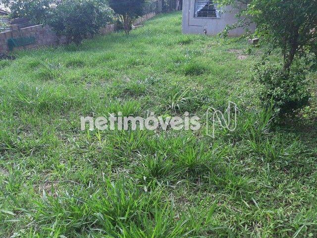Terreno à venda em Trevo, Belo horizonte cod:788007 - Foto 7