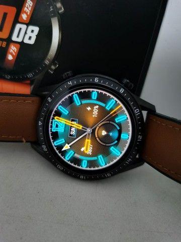 Huawei watch gt2 - Foto 3