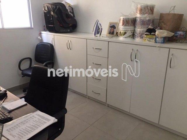 Apartamento à venda com 3 dormitórios em Itatiaia, Belo horizonte cod:530455 - Foto 17