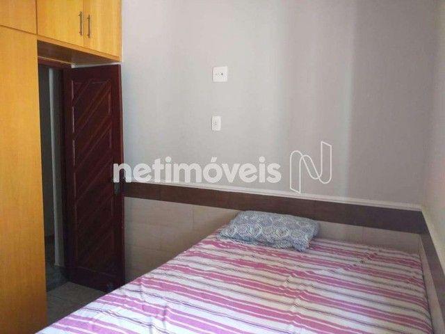 Casa à venda com 3 dormitórios em Trevo, Belo horizonte cod:789686 - Foto 4