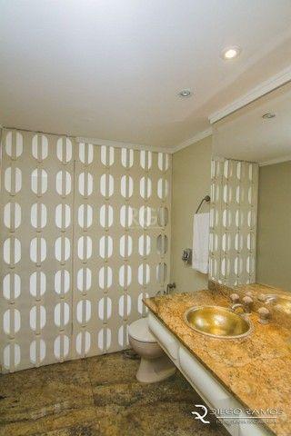 Apartamento à venda com 3 dormitórios em Farroupilha, Porto alegre cod:KO14225 - Foto 8