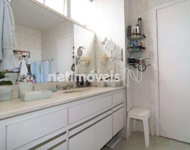 Apartamento à venda com 4 dormitórios em Lourdes, Belo horizonte cod:164352 - Foto 18
