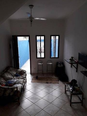 W - Vendo Casa do Tenoné 80 mil - Foto 4
