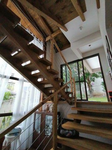 Casa à venda com 3 quartos no bairro Coqueiros em Florianópolis. - Foto 4