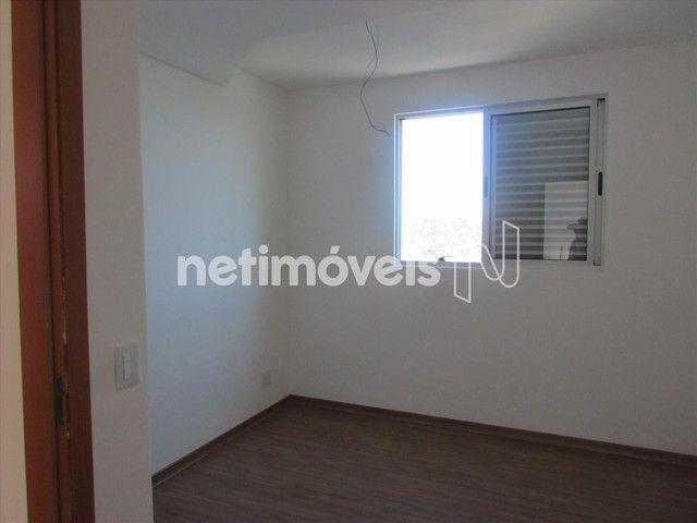 Apartamento à venda com 3 dormitórios em Manacás, Belo horizonte cod:760162 - Foto 8