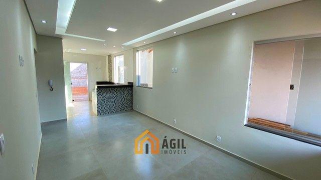 Casa à venda, 3 quartos, 1 suíte, 3 vagas, Pousada Del Rei - Igarapé/MG - Foto 6