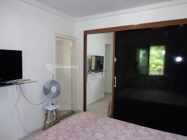Casa à venda com 4 dormitórios em Santa mônica, Belo horizonte cod:178964 - Foto 10