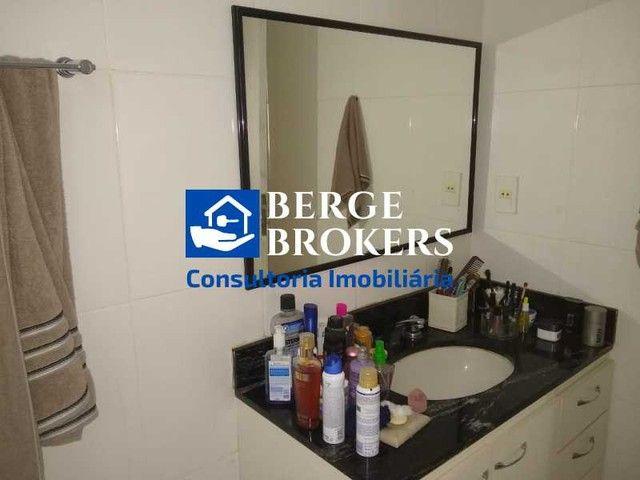 Vendo apartamento duplex com 3 quartos em Copacabana - Foto 16