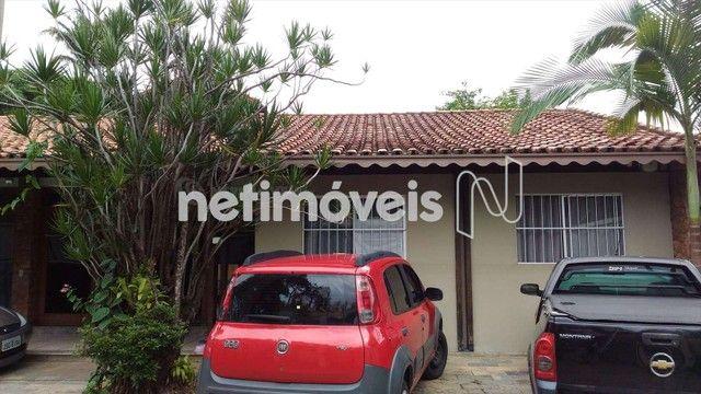 Casa à venda com 5 dormitórios em São luiz (pampulha), Belo horizonte cod:333413 - Foto 9