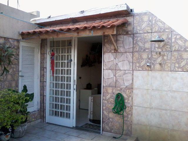 Grajaú - Apartamento duplex com 113 m² com 1 vaga na garagem - Foto 2