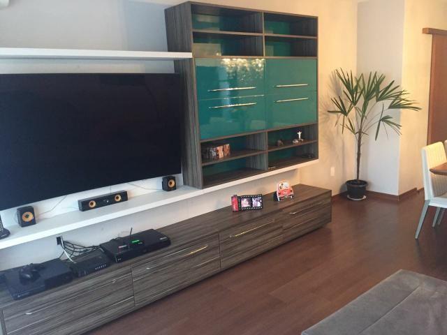 Apartamento de 125 m2 - Zona Norte
