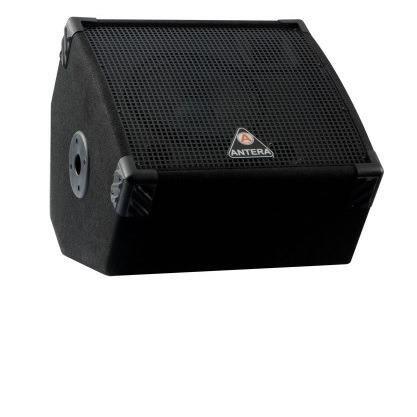 Caixa Monitor Antera M-12.1 Passiva