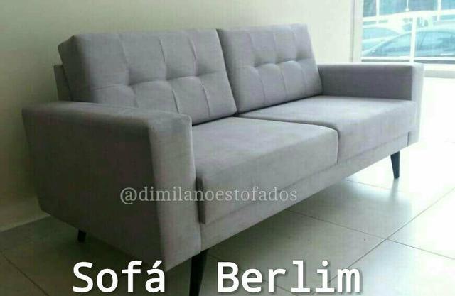 Sofa Usado Na Olx Recife | www.resnooze.com
