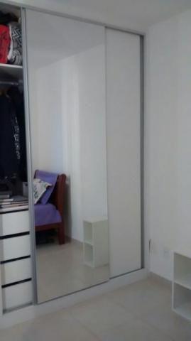 Apartamento à venda com 2 dormitórios em Palmeiras, Belo horizonte cod:1009 - Foto 9