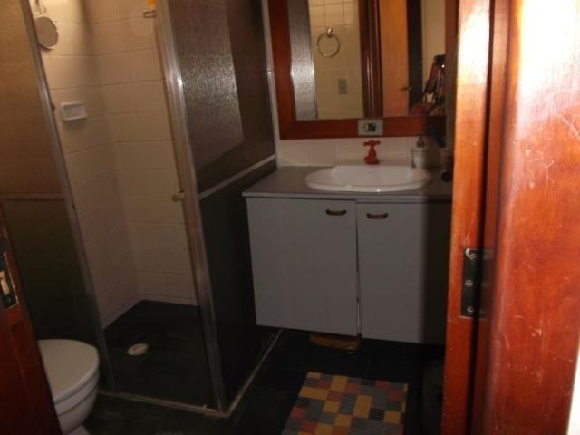 Apartamento à venda com 3 dormitórios em Estoril, Belo horizonte cod:1101 - Foto 13