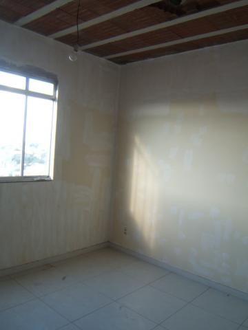 Cobertura à venda com 4 dormitórios em Novo progresso, Contagem cod:764 - Foto 4