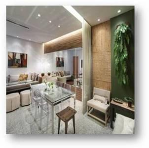 Apartamento à venda com 3 dormitórios em Serra, Belo horizonte cod:1021 - Foto 7