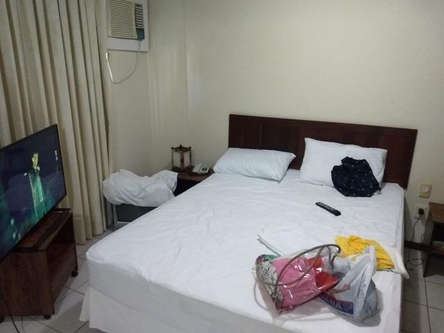 Apartamento 2 Suítes, no Blue Marlin Resort, Praia de Cotovelo, Natal/RN - Foto 12