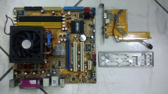 ASUS M2A-VM HDMI ATI SB600 RAID AHCI DRIVERS FOR WINDOWS 7