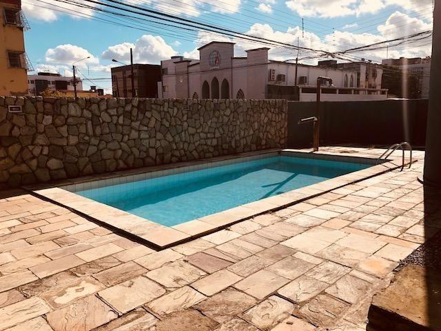 Excelente casa com piscina em Olinda, 5 quartos + piscina - Foto 2
