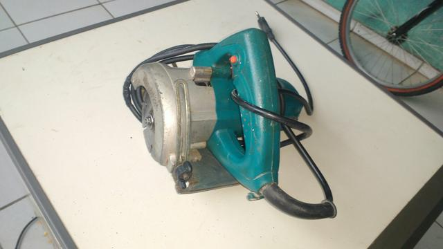 Vendo Makita so venda
