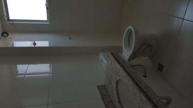 Apartamento à venda com 3 dormitórios em Salgado filho, Belo horizonte cod:1126 - Foto 8
