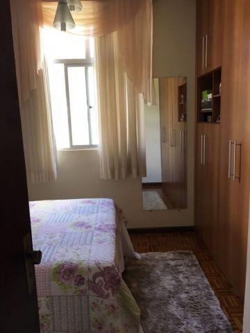 Apartamento à venda com 2 dormitórios em Palmeiras, Belo horizonte cod:1188 - Foto 8