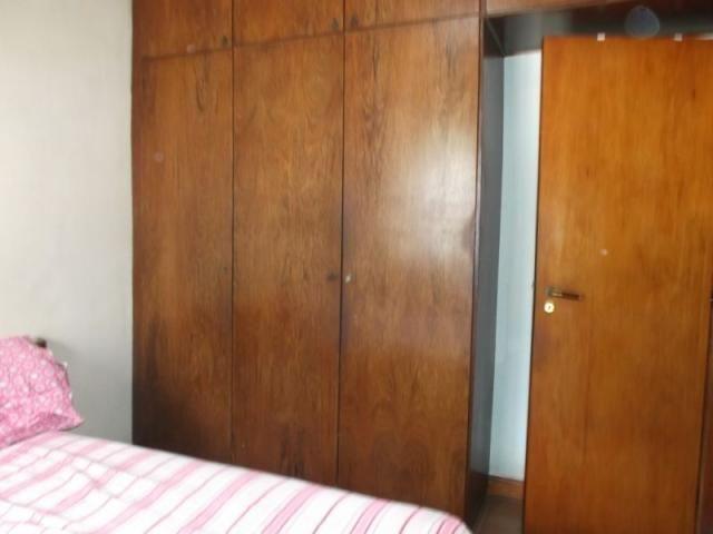 Apartamento à venda com 3 dormitórios em Estoril, Belo horizonte cod:1101 - Foto 10