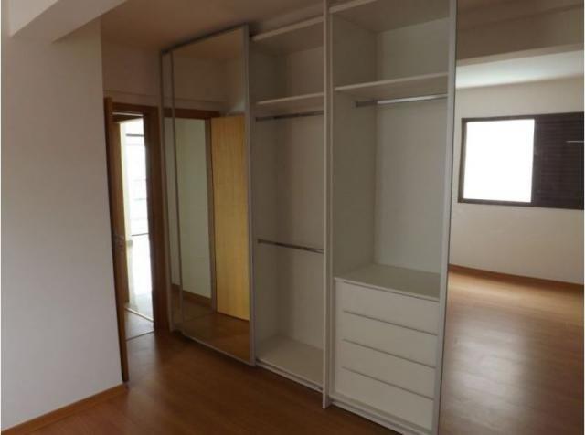 Apartamento de luxo com 04 quartos, suite 03 vagas elevador. - Foto 4
