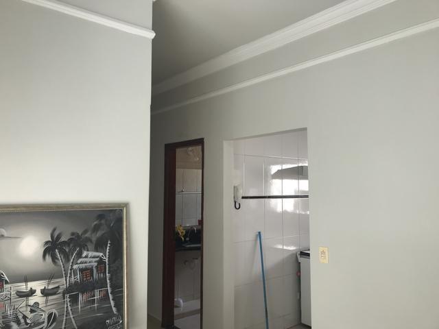 Casa mobiliada locação temporada - Foto 2
