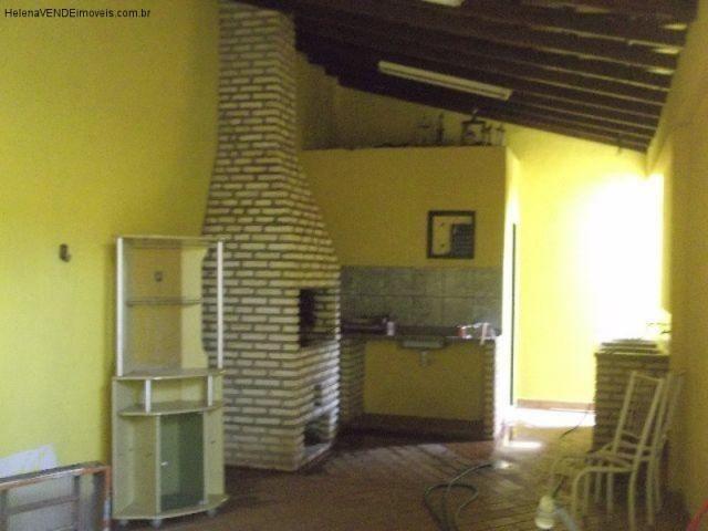 Venda imoveis em campo grande ms casas a venda em campo grande ms - Foto 5