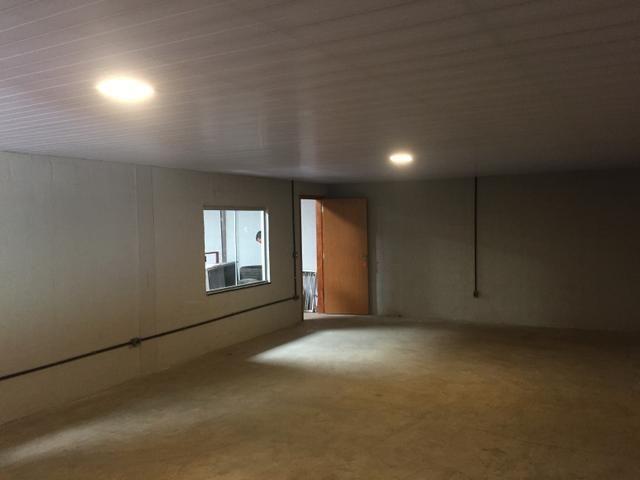 Aluga-se sala para escritório St Campinas