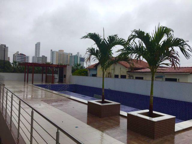 Residencial Noilde Ramalho - Petrópolis