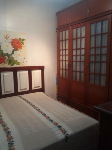 Cachambi - Casa Triplex - Condomínio Fechado -5 Quartos - Aceito Permuta Apt. Méier - Foto 12