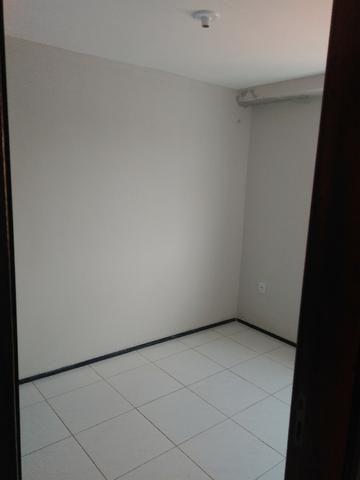 Alugo Apartamento Delmiro de Farias - Foto 14