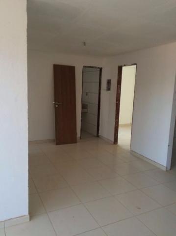 Apartamento no Bessa - Foto 2