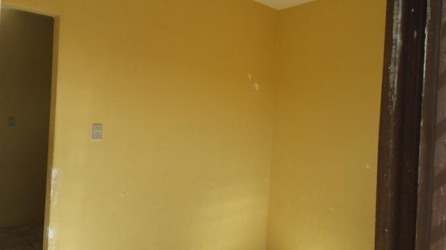 Apartamento para aluguel, 2 quartos, cristo redentor - fortaleza/ce - Foto 8