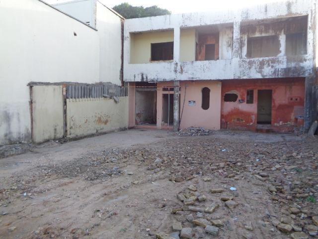 Terreno para aluguel, , vila união - fortaleza/ce - Foto 4
