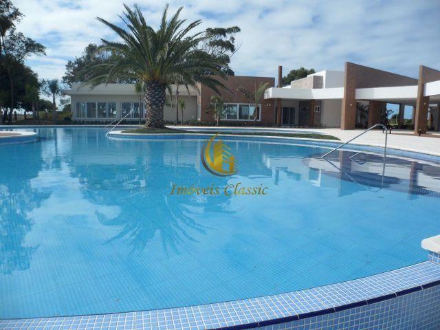 Loteamento/condomínio à venda em Atlantida sul, Osorio cod:1103 - Foto 6