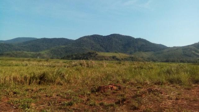 Excelentes lotes financiados em Jaconé, Saquarema - Foto 5