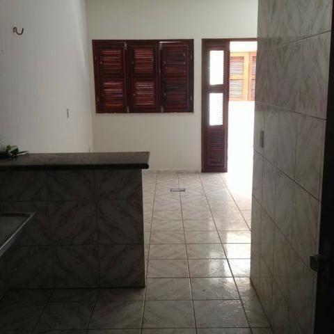 Alugo Apartamento na Rua Jorge Acurcio - Vila Uniao - Foto 8
