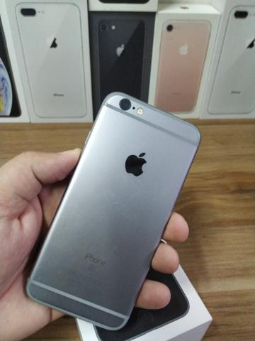 iphone 6s 32 gb olx